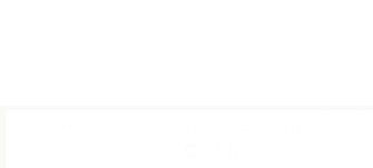 Graines d'Affaires réseau club d'entreprises à Orange dans le Vaucluse